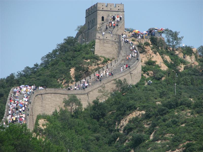 ... china cedida por jordi y gemma menú fotos china menú galerías